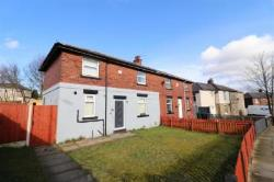 Semi Detached House For Sale Bradford BD6 1LH West Yorkshire BD6