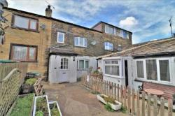 Other For Sale Queensbury Bradford West Yorkshire BD13