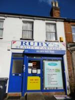 Other To Let  Reading Berkshire RG30
