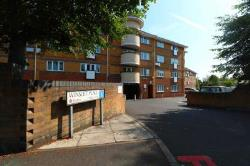 Flat For Sale  Reading Berkshire RG30