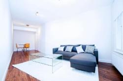 Flat To Let  Bloomsbury Greater London NW1