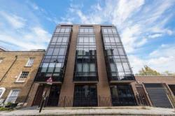 Flat To Let  Regents Park Greater London NW1