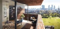 Flat For Sale  Hoxton Greater London N1