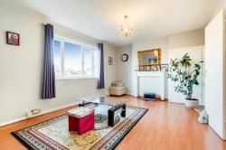 Flat For Sale  Edmonton Greater London N9