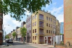 Flat To Let  Shoreditch Greater London E1