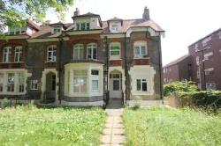 Flat To Let  Finsbury Park Greater London N4