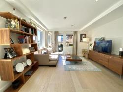Flat For Sale  Angel Greater London N1