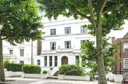 Flat To Let  Regents Park Greater London NW8