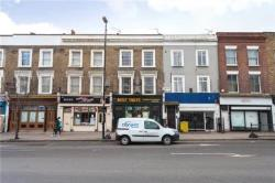 Commercial - Other For Sale  Islington Greater London N1
