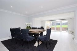 End Terrace House To Let  Regents Park Greater London NW3