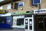 Other For Sale  WIGSTON Leicestershire LE18