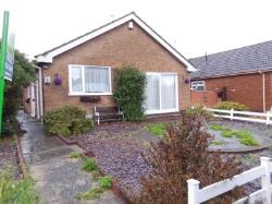 Detached Bungalow To Let  Leicester Leicestershire LE4