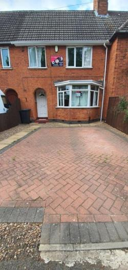Other For Sale  Leicester Leicestershire LE3