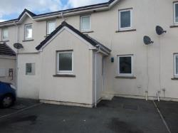 Terraced House To Let  Pembroke Dock Pembrokeshire SA72