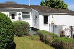 Detached House For Sale  Saundersfoot Pembrokeshire SA69