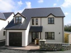 Detached House To Let  Tenby Pembrokeshire SA70