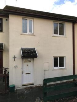 Terraced House To Let  Narberth Pembrokeshire SA67