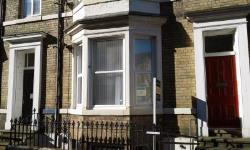 Flat To Let  Saltburn-by-the-sea Cleveland TS12