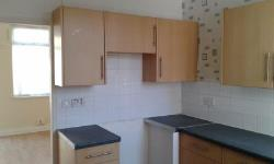 Terraced House To Let  Brotton Cleveland TS12