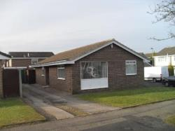 Other To Let  Middlesbrough Cleveland TS7