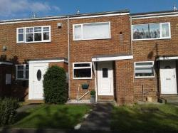 Terraced House To Let  Middlesbrough Cleveland TS7