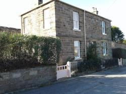 Detached House To Let  Saltburn-by-the-Sea Cleveland TS12