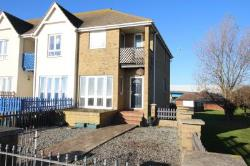 Semi Detached House To Let  Walton On The Naze Essex CO14