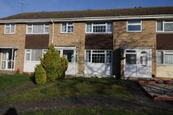 Semi Detached House To Let  Chelmsford Essex CM1