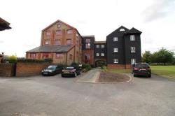 Flat To Let  Colchester Essex CO5