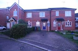 Terraced House For Sale  Braintree Essex CM77