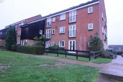Flat To Let  Braintree Essex CM7