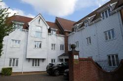 Flat For Sale  Colchester Essex CO6