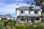 Detached House For Sale  Nr Whitstone Devon EX22