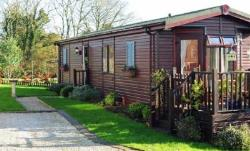 Other For Sale  St Teath Cornwall PL30