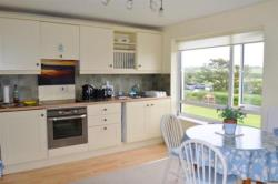 Flat For Sale  Bude Cornwall EX23