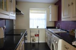 Detached House For Sale Kilkhampton Bude Cornwall EX23