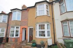 Terraced House To Let  Watford Hertfordshire WD24