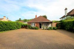Detached Bungalow For Sale  Rickmansworth Hertfordshire WD3