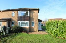 Terraced House To Let  Abbots Langley Hertfordshire WD5