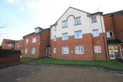 Flat For Sale  Bushey Hertfordshire WD23