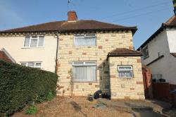 Semi Detached House To Let  Kingston Upon Thames Surrey KT1