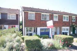 End Terrace House For Sale  London Greater London SW20
