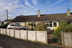 Semi - Detached Bungalow For Sale  Frome Somerset BA11