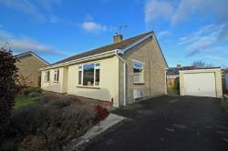 Detached Bungalow For Sale  Frome Somerset BA11