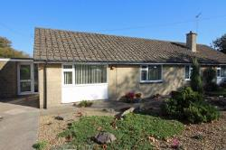 Semi Detached House For Sale  Shepton Mallet Somerset BA4