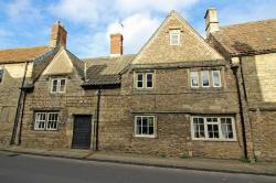 Semi Detached House To Let  Bath Avon BA2