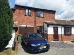 Terraced House To Let  Leicester Leicestershire LE8