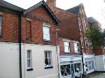Flat To Let  Enderby Leicestershire LE19