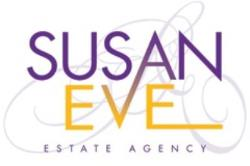 Susan Eve Estate Agency