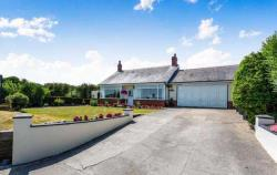 Detached Bungalow For Sale UNDERBANK ROAD  Lancashire FY5